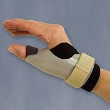 hüvelykujj-artrózis kezelés