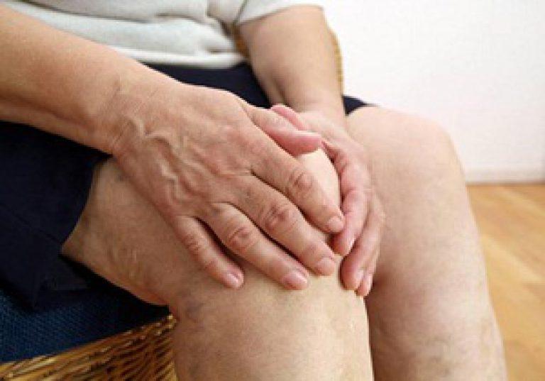 folyamatos ízületi fájdalom