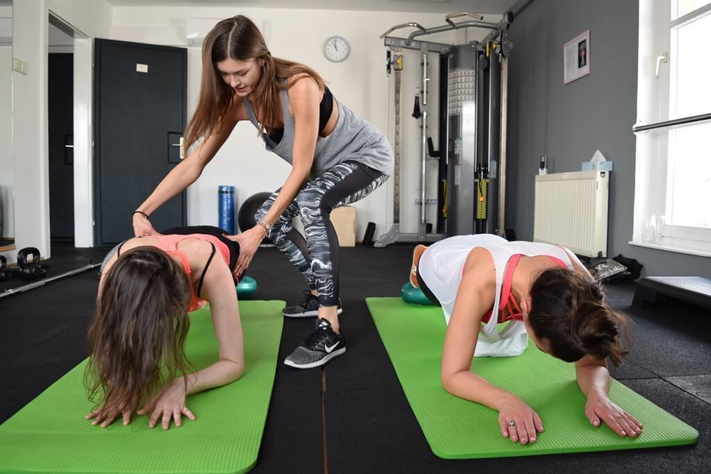 könyök edzés ízületi fájdalom tizenévesekben
