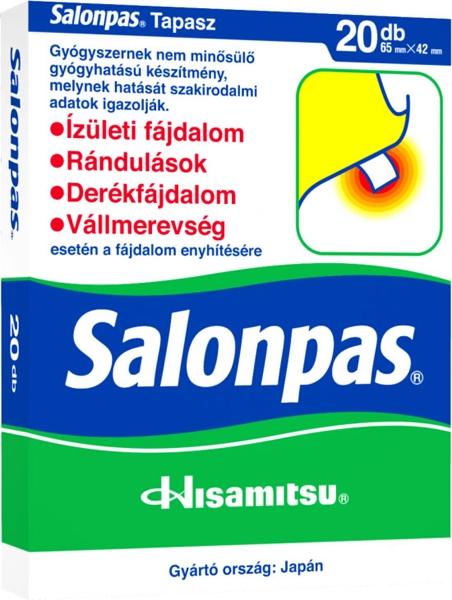 glükózamin-kondroitin egy gyógyszertárban