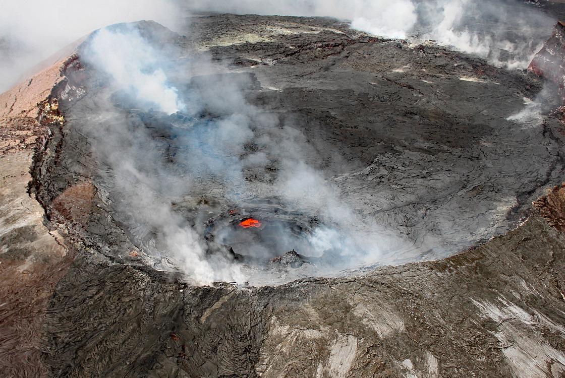 közös kenőcs vulkán