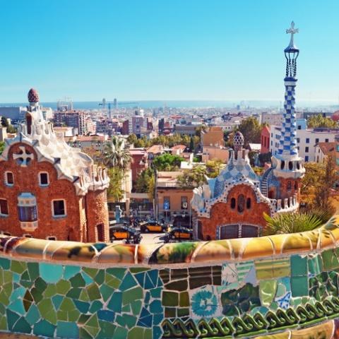 közös kezelés barcelonában