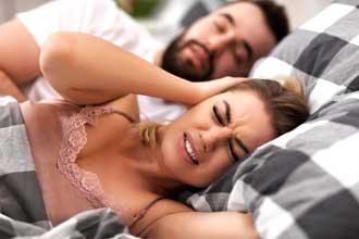 csípő porc betegség ami jó ízületi fájdalmak esetén