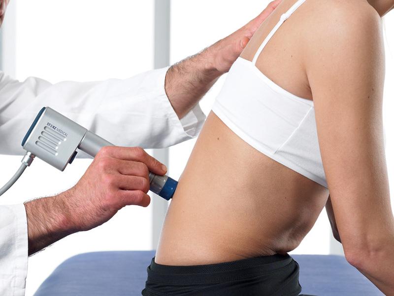 Intra-articularis injekció ízületekhez