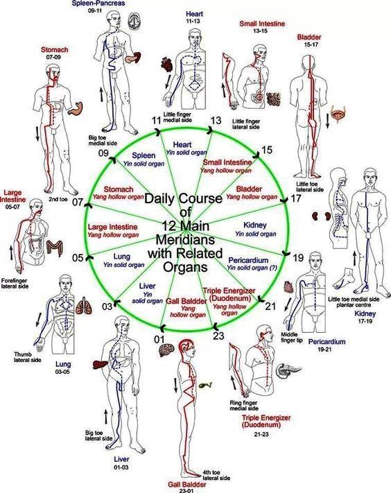 mely orvos az artrózis kezelését írja elő készítmények a hüvelykujj ízületi gyulladáshoz