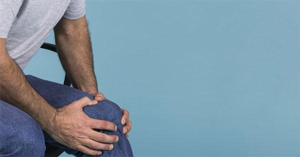 Fájdalomcsillapítás mágnesterápiával - HáziPatika
