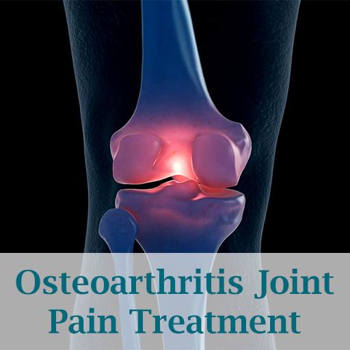 minden ízület osteoarthritis