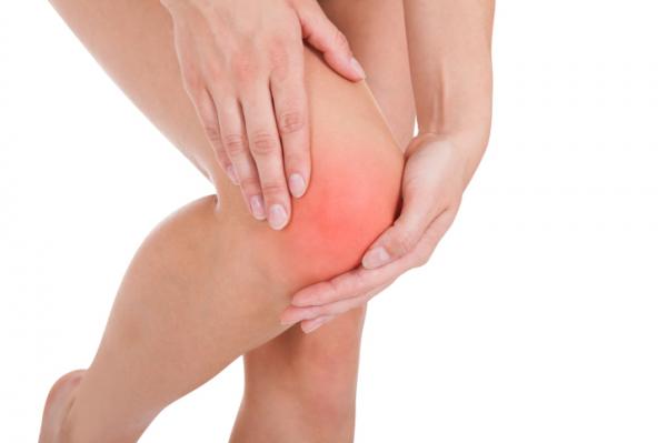 miért fáj a térdem ha behajlítom ízületi fájdalmak a kezekben