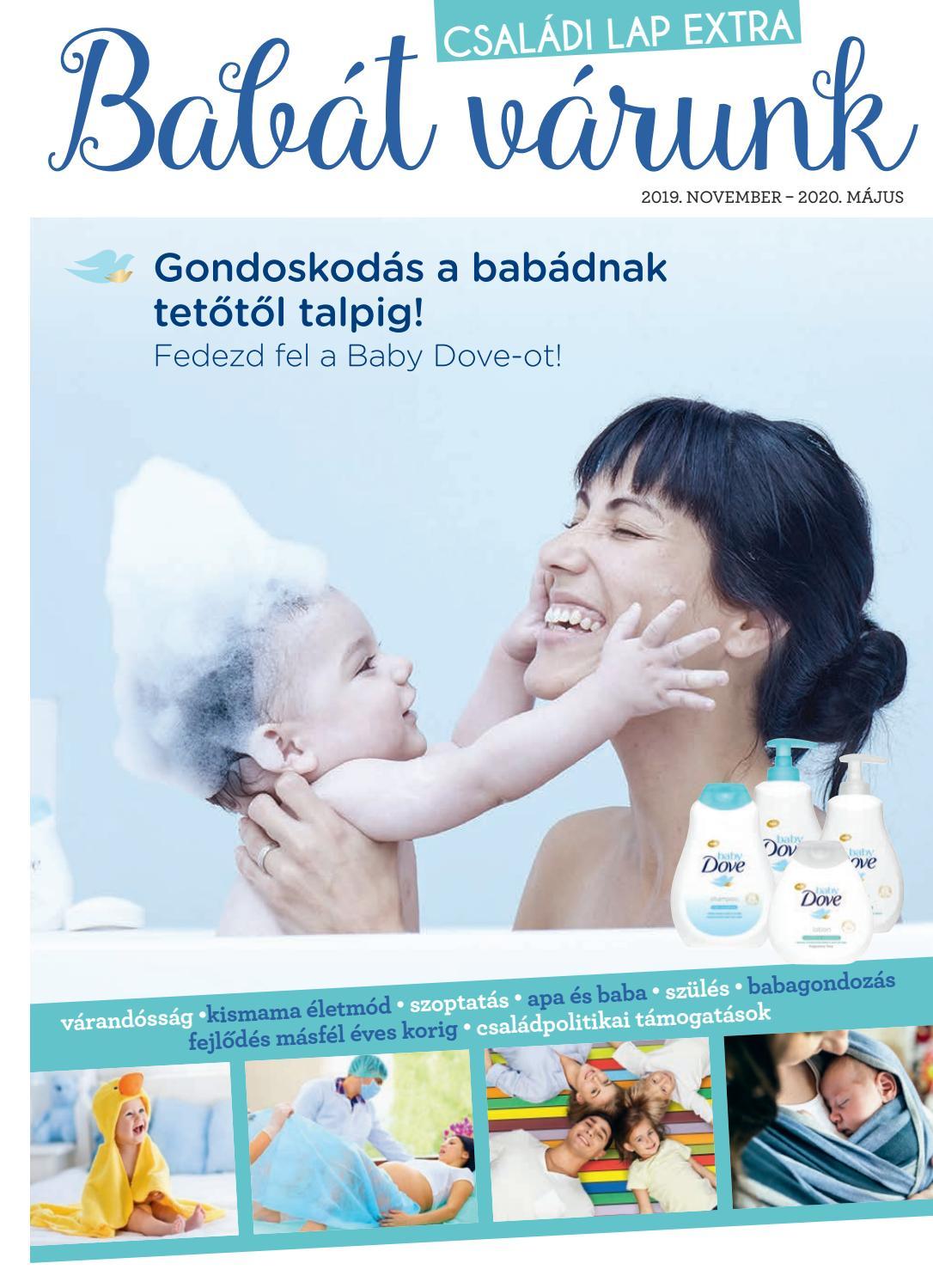 máj ízületi krém balzsam az ízületek számára közös betegség tankönyv