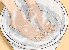 nona orvosok az ízületi fájdalmak kezelésére