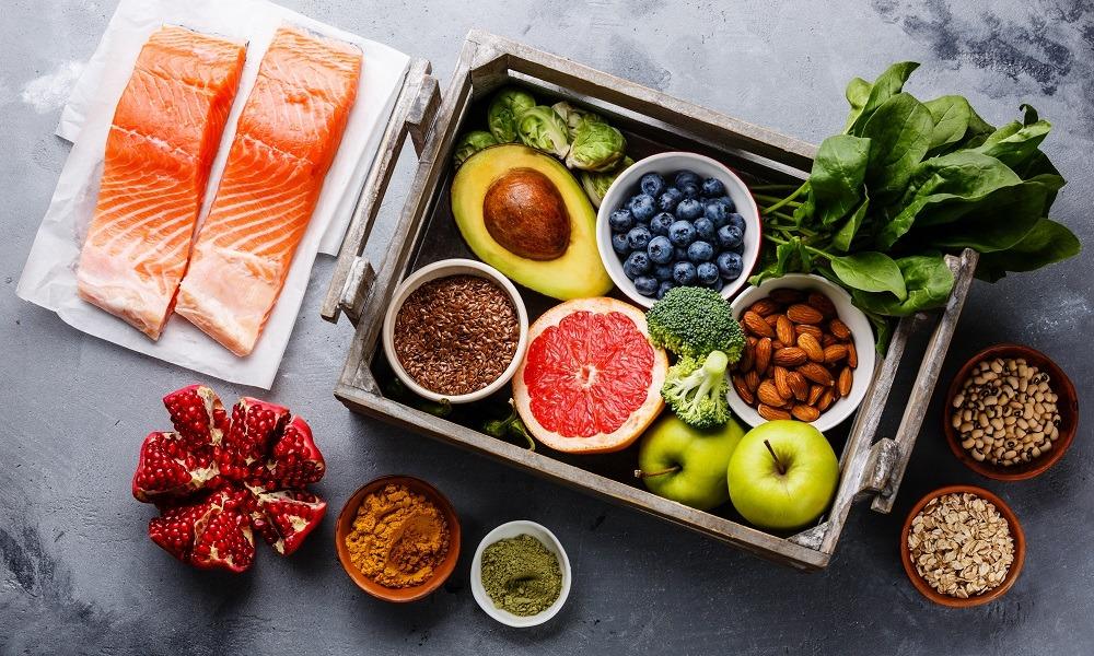 Ezeket az élelmiszereket kerüljük ízületi gyulladás esetén - EgészségKalauz