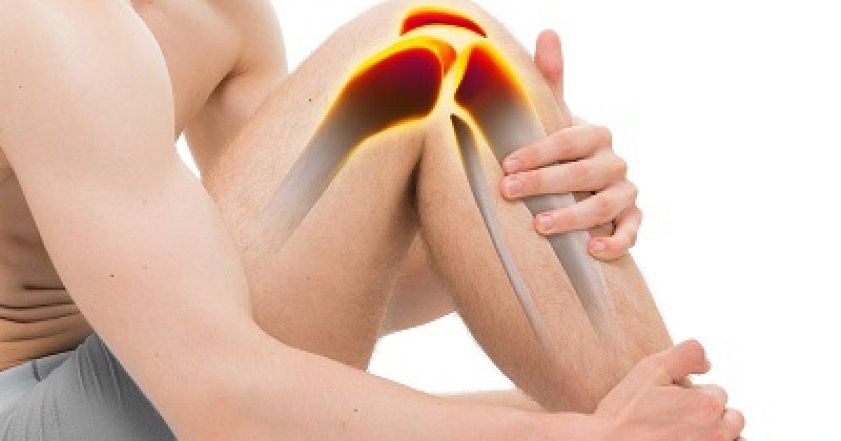 önmagában ízületi fájdalom csípőízületek fájdalmának kezelése