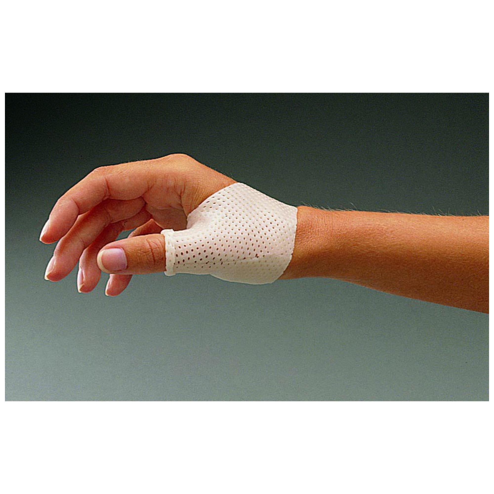 ízületi fájdalom az anastrozol bevétele után eszközök térd artrózisának kezelésére
