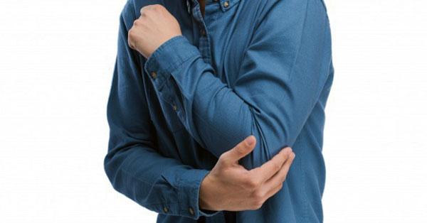 rheumatoid arthrosis kezelési tünetei enyhíti a kézízületek gyulladását