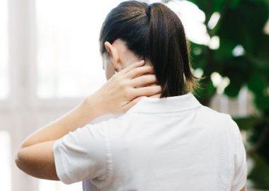 torna a gerinc artrózisának kezelésére hatékony térdfájdalom-kezelés