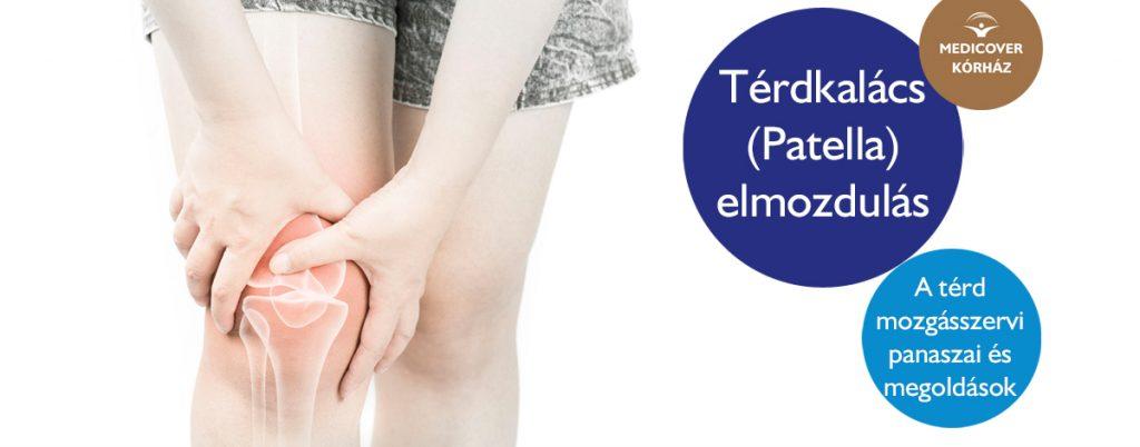térd nyitott sérülései térdfájdalom pihenés után