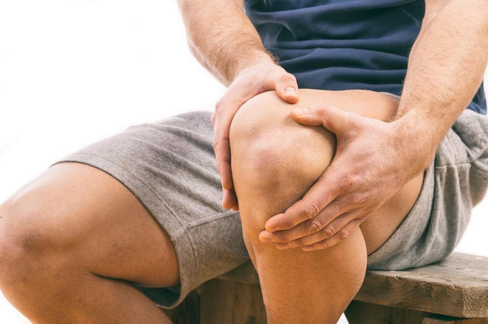hogyan fáj az ízületek limfómával hogyan kezeljük a fájó csípőízületeket