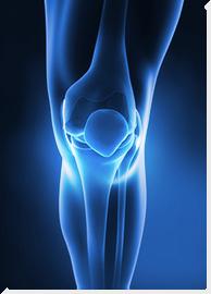 a kéz ízületi betegsége. gyógyszerkezelés térd deformáló artrózisához