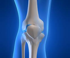 térdízület deformáló artrózis astrahani ízületi ízületi gyulladás