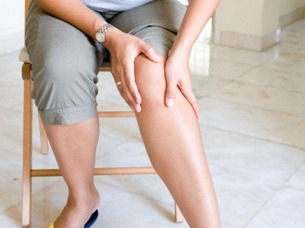 térdkárosodás mechanizmusa arthrosis kezelés a cseh köztársaságban
