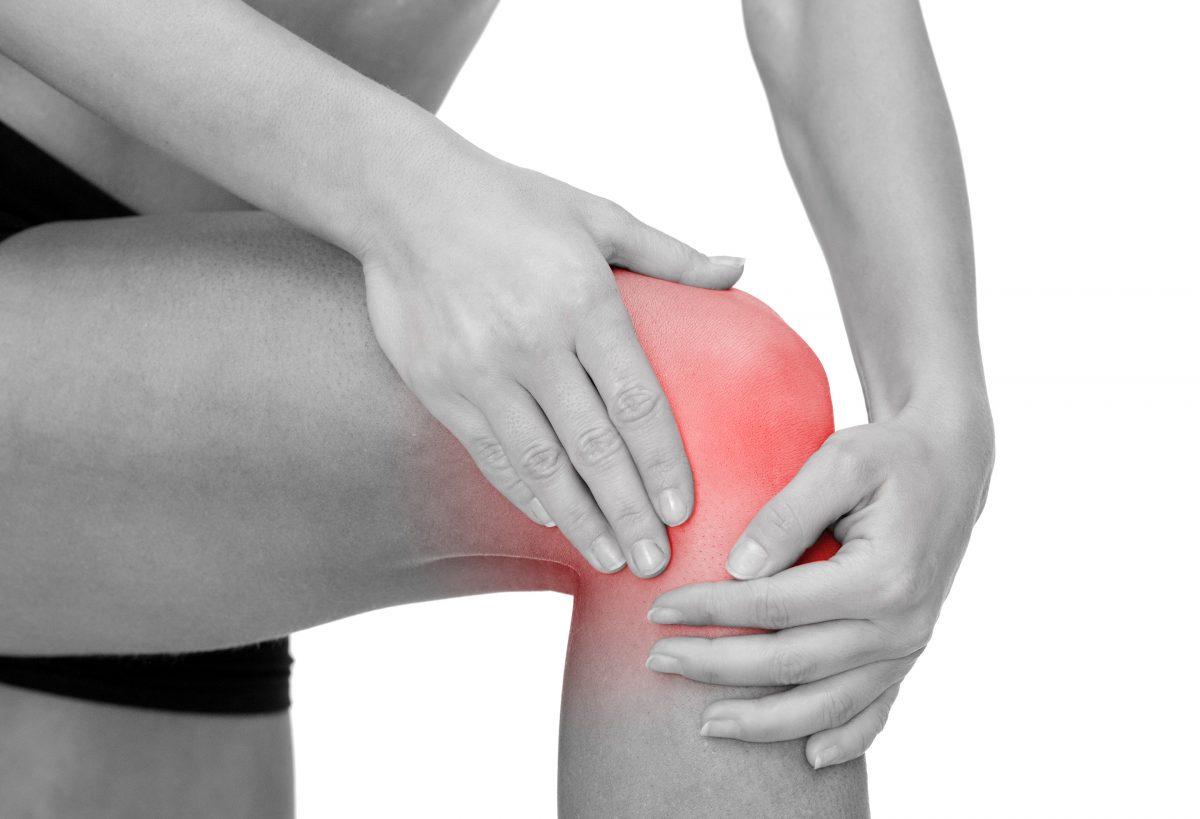 hogyan lehet gyógyítani a gyulladást és ízületi fájdalmakat
