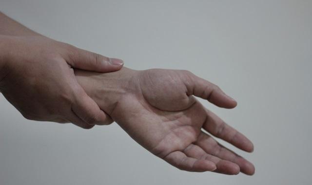 vállízület osteosclerosis kezelése 2 térd gonarthrosis artrózisa
