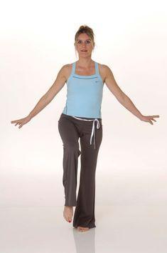 Rheumatoid arthritis - Egészség | Femina