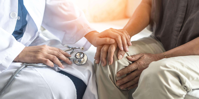 A Parkinson-kór tünetei és rizikófaktorai