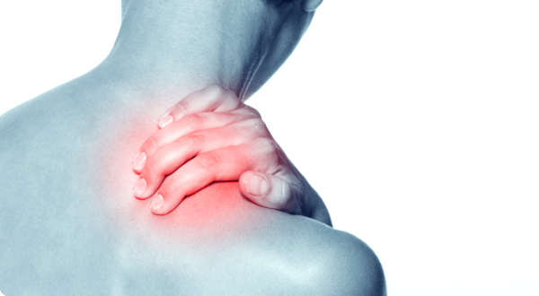 ízületi fájdalom a kar mozgatásakor hüvelykujj rheumatoid arthritis