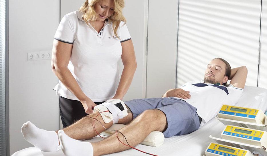 sport és ízületi fájdalmak ízületek hogyan kell kezelni és hogyan