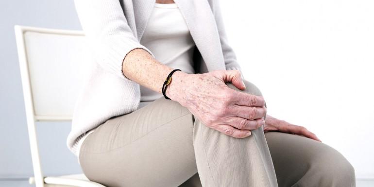 kenőcs a metatarsális ízület artrózisához az ízületek megduzzadnak a hőben