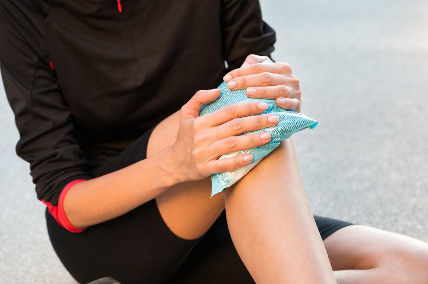 ízületi gyulladásra borogatás combcsonti sérülés