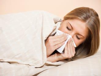 ízületi kezelés homeopátia