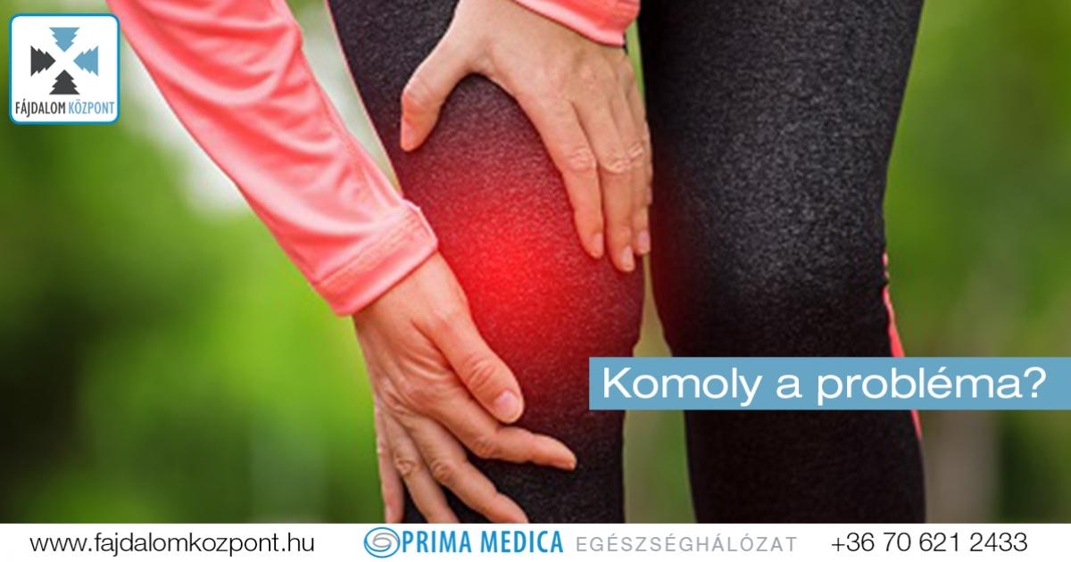 térdízület fáj a hidegtől térdízületi kezelés fizioterápiával