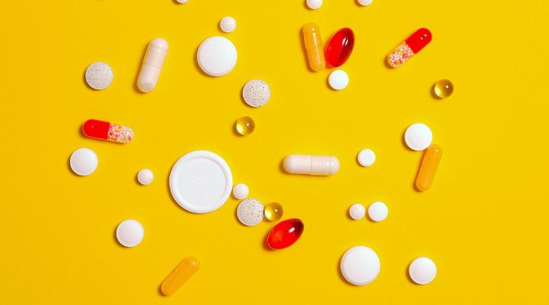közös gyógyszer don