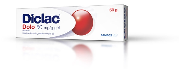 francia ízületi gyógyszer