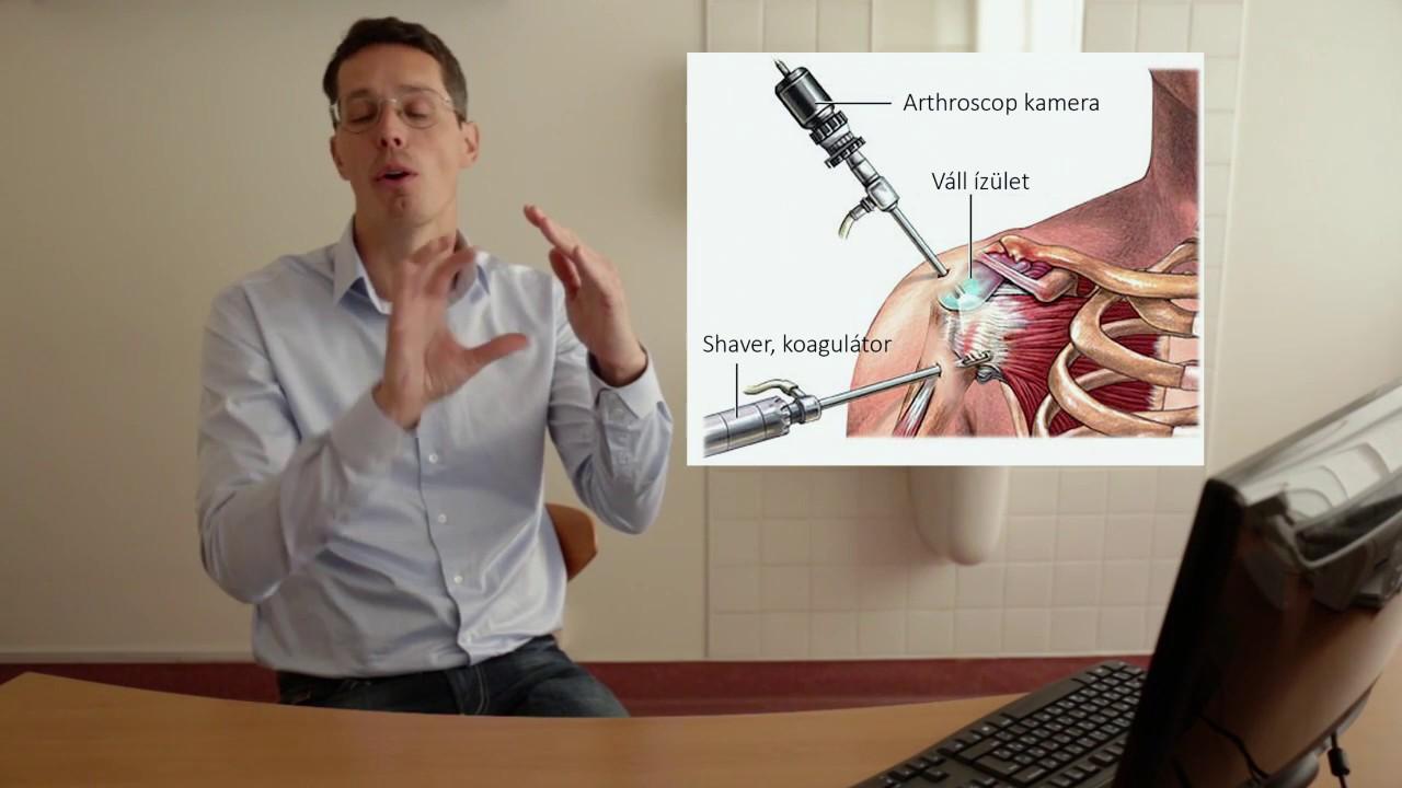 A csontkovácsolás hatása miért olyan eredményes?   Harmónia Centrum Blog