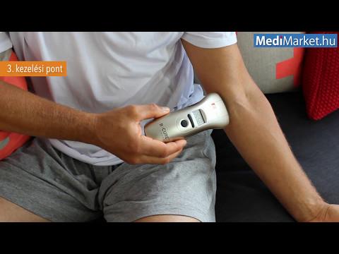 ízületi fájdalom pad láb artrózis cukorbetegség kezelése