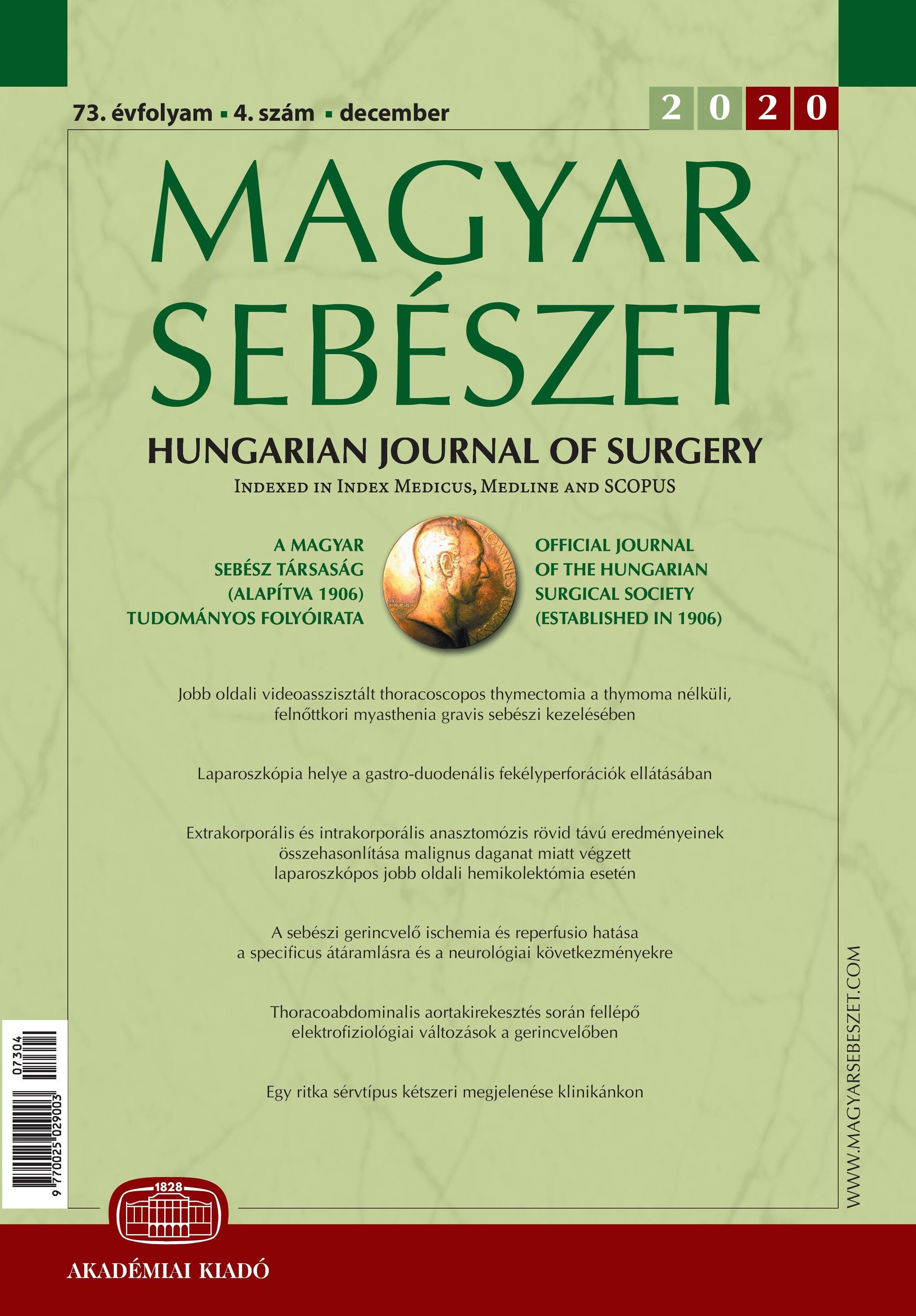 A sakhalin ökológiai problémái. A Szahalini terület szövetségi környezeti információja