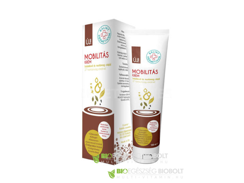 Himalaya Herbals Multipurpose Cream (többcélú családi védőkrém) 20g
