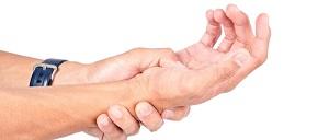 a közös fáj a kisujj a kéz