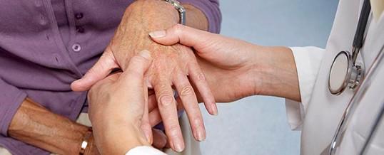 csípőkopás tünetei izomízületek fájdalma