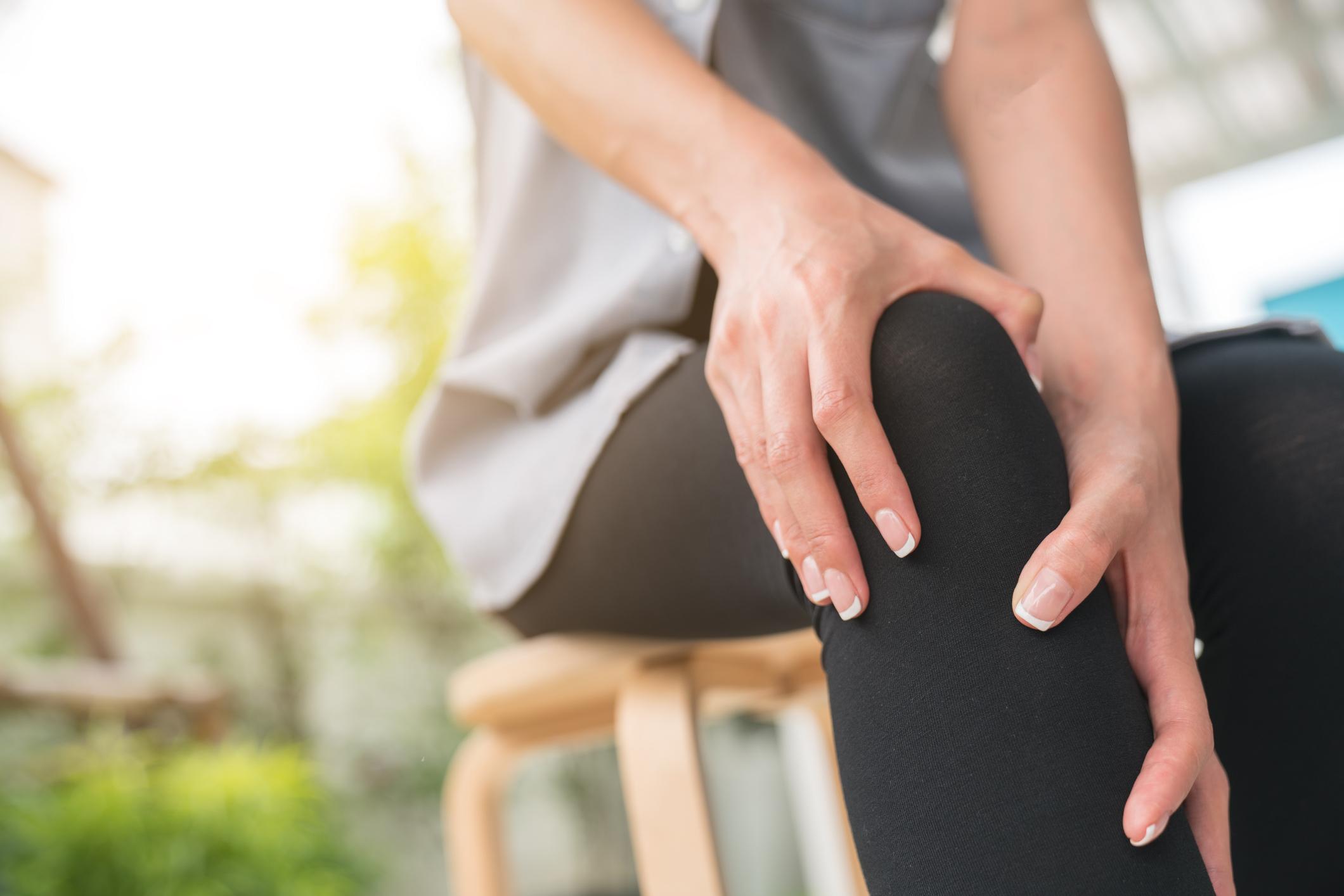 top 10 glükózamin-kondroitin a bokaízület 3. fokú deformáló artrózisa