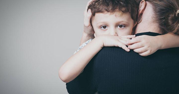 izületi fájdalmak gyerekeknél