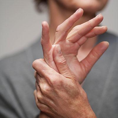Ínhüvelygyulladás: okok, tünetek, kezelés és megelőzés - fájdalomportápanevino.hu