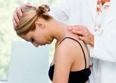 ízületi fájdalom görcsökkel ízületi kezelés artrózis esetén