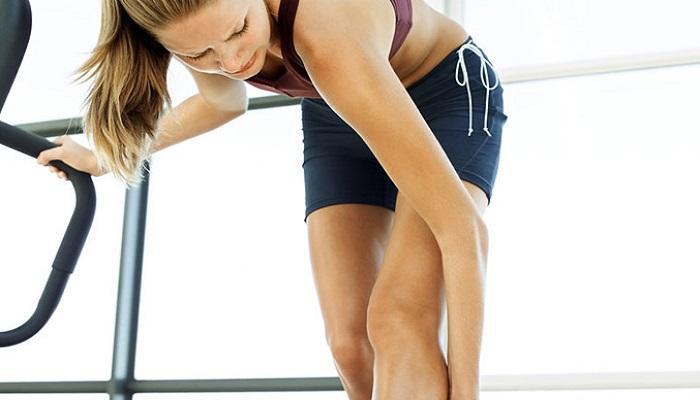 könyökízület epicondylitis, mint kezelni hogyan segíthet a térdfájdalomban