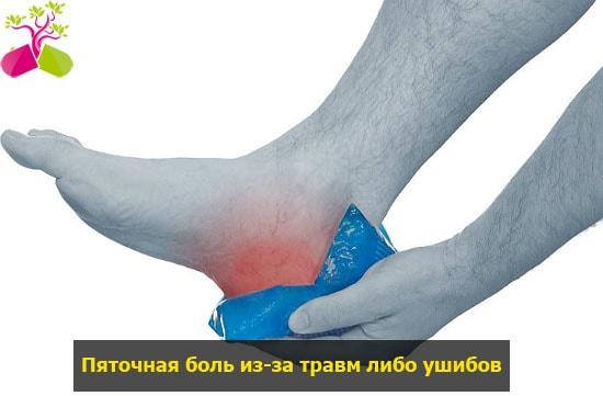 izületi gyulladás étrendje hogyan kell kezelni a csípőízületek artrózisát