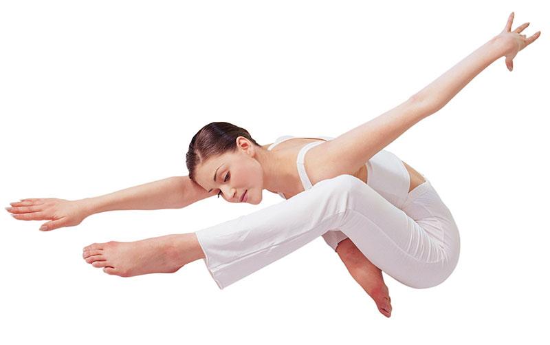 Kenőcs a nyak fájdalmára - Rehabilitáció