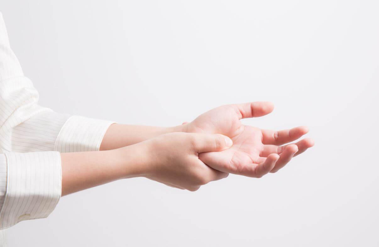 injekciók vitaminok ízületi fájdalmakhoz